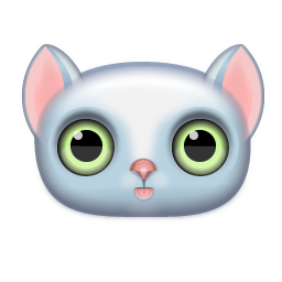 Icon Request Thread - Page 4 Cat10