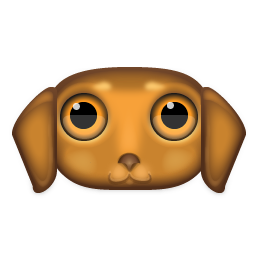 Icon Request Thread - Page 4 Dachsh10