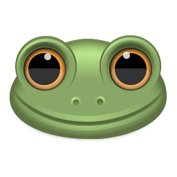 Icon Request Thread - Page 4 Frog10