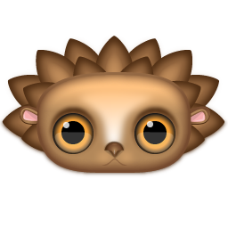 Icon Request Thread - Page 4 Hedgeh10