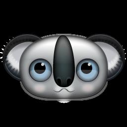 Icon Request Thread - Page 4 Koala10