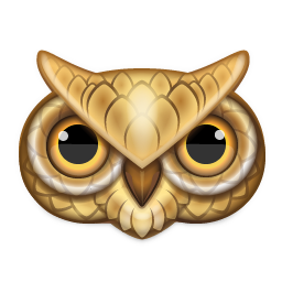 Icon Request Thread - Page 4 Owl10