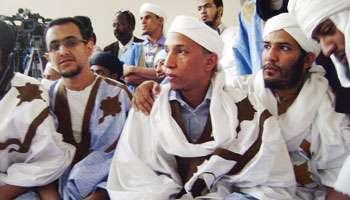 Les djihadistes 00506210