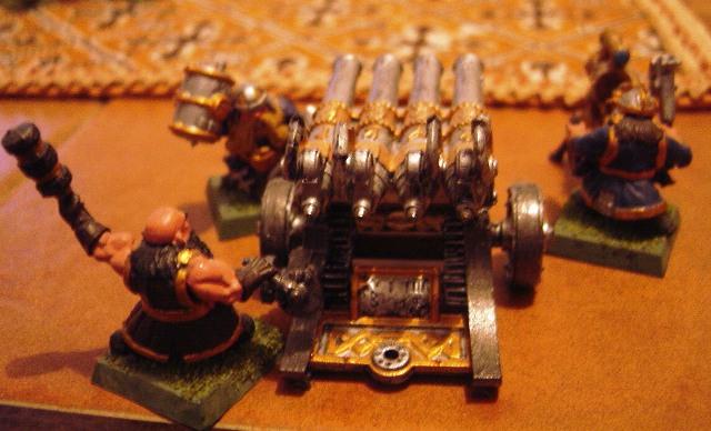 Concours n°6! (machines de guerres) Dsc05515