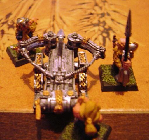 Concours n°6! (machines de guerres) Dsc05521