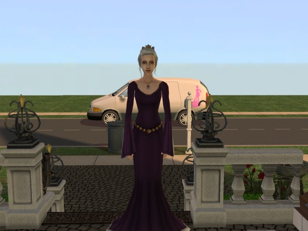 Em's Random Sim Pics and Projects - Page 22 Snapsh18
