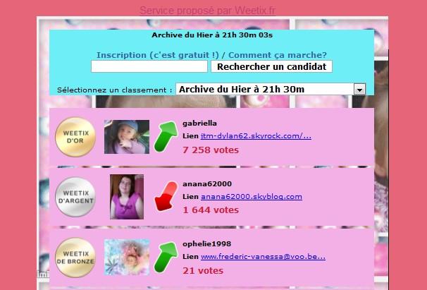 blog de fevrier Blog_f10