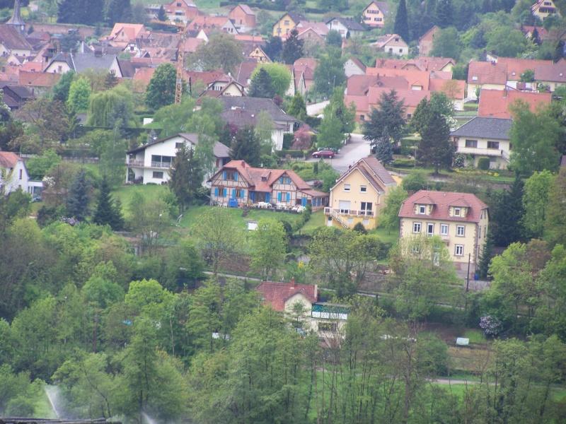Sur le Marlenberg ....... 100_5532