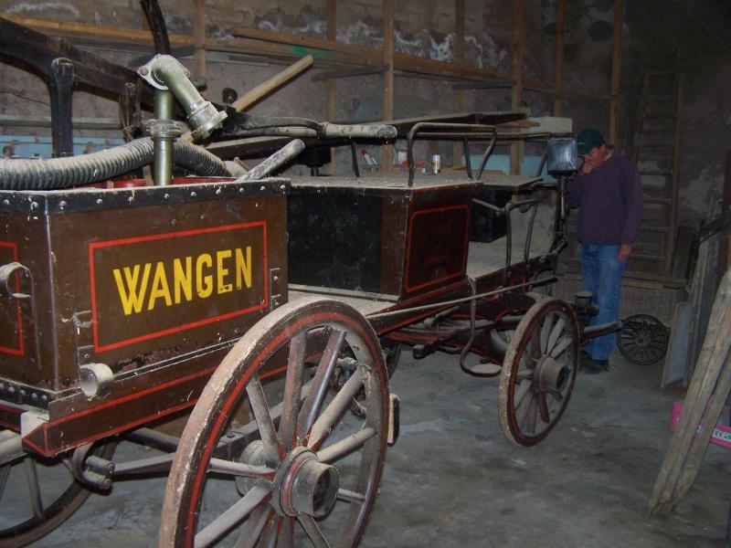 Pompe à incendie de Wangen de 1879 100_5544