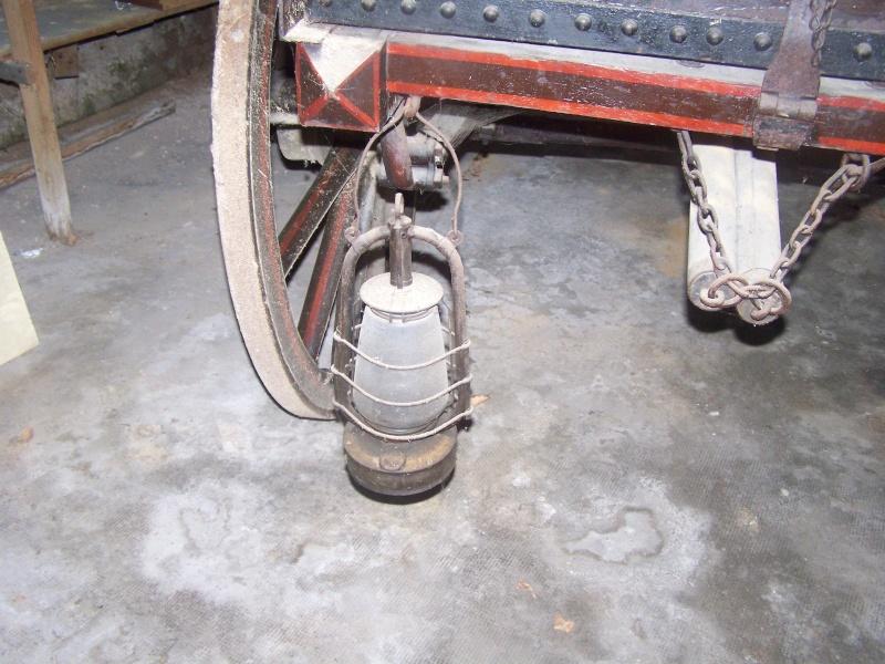 Pompe à incendie de Wangen de 1879 100_5546