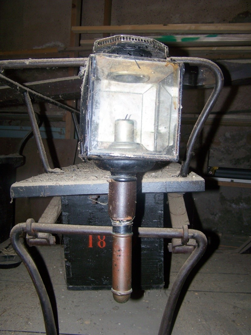 Pompe à incendie de Wangen de 1879 100_5547