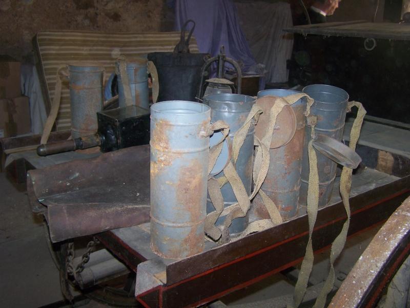 Pompe à incendie de Wangen de 1879 100_5620
