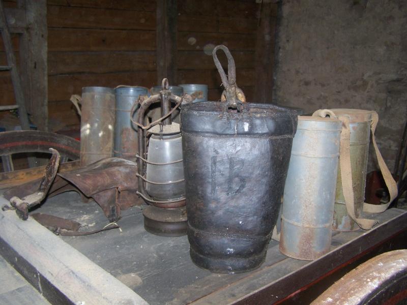 Pompe à incendie de Wangen de 1879 100_5621