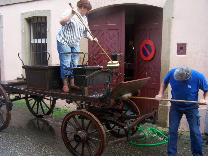 Pompe à incendie de Wangen de 1879 100_5623
