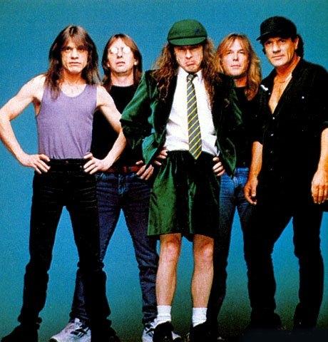AC/DC Ac_dc10