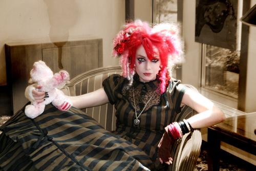 Emilie Autumn Emilie11