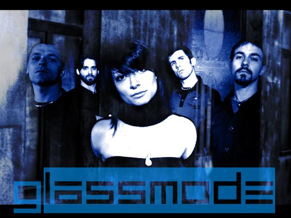 Glassmode Glassm10