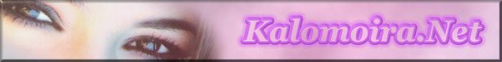 Kalomira Network Net_ba10