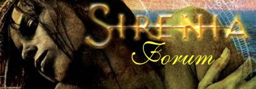 Sirenia Forum Sireni11