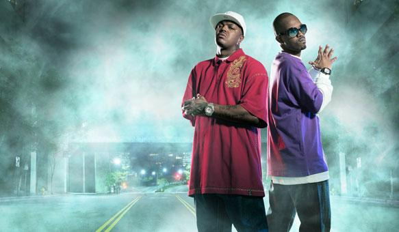 Three 6 Mafia T6m_ph10