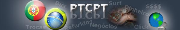 PTCPT