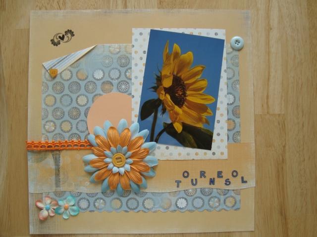 Défi fleurs de mai de Marie-Anne Dsc00838