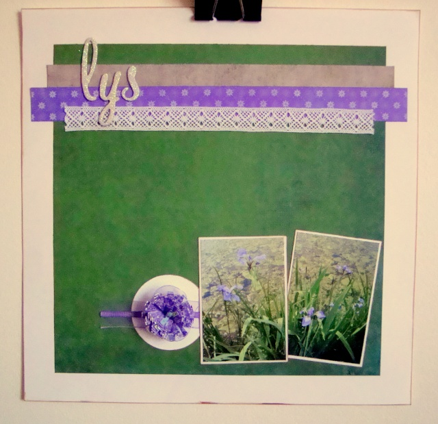 14-11-2010 Pages du week end Dsc02311
