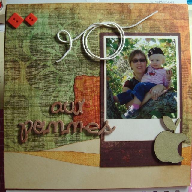 Pages de mon calendrier 2011 Dsc02610