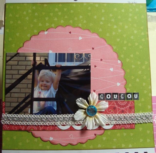 Pages de mon calendrier 2011 Dsc02611