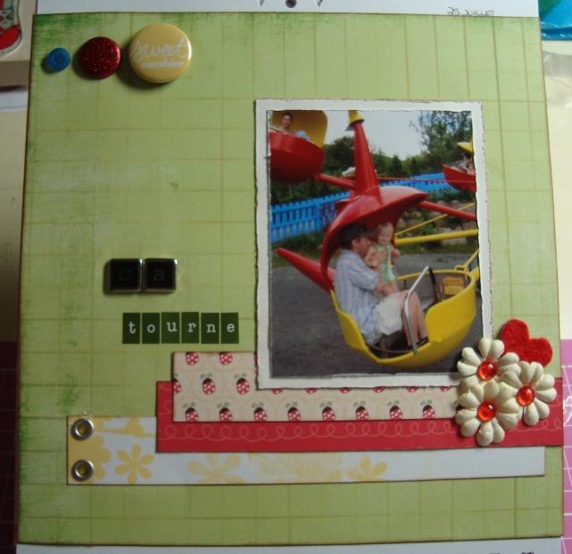 Pages de mon calendrier 2011 Dsc02613