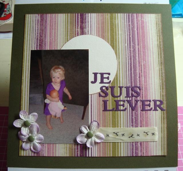 Pages de mon calendrier 2011 Dsc02614