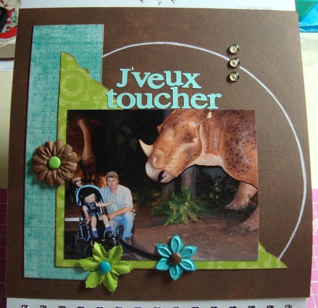 Pages de mon calendrier 2011 Dsc02617