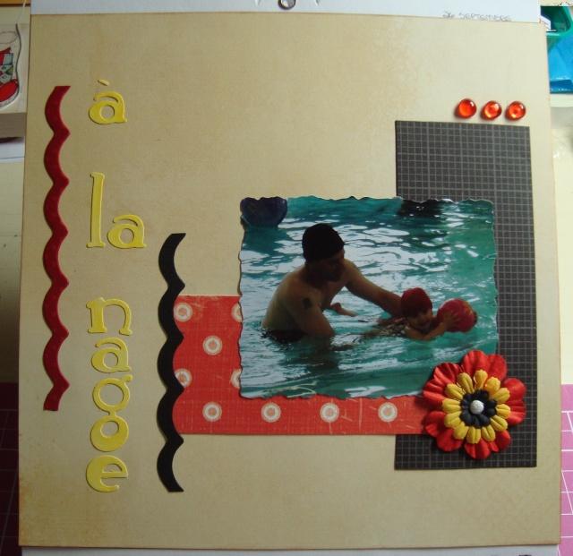 Pages de mon calendrier 2011 Dsc02618