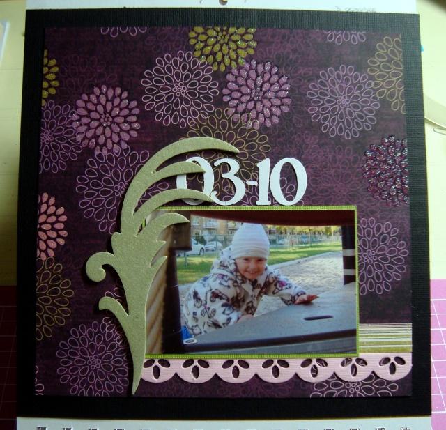 Pages de mon calendrier 2011 Dsc02619