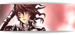 D-Gray Man RPG Mirand11