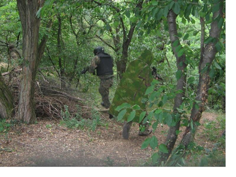 Developpement camouflage Camoya10