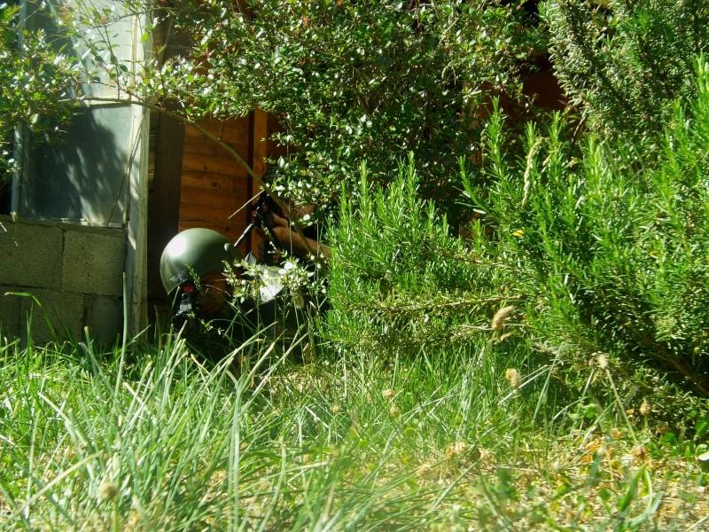 Aprem brico Photo chez DUB Imag0015