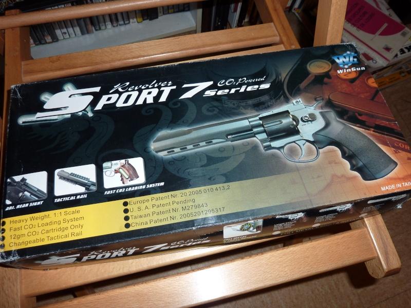 WinGun Sport 702 6 P1000010