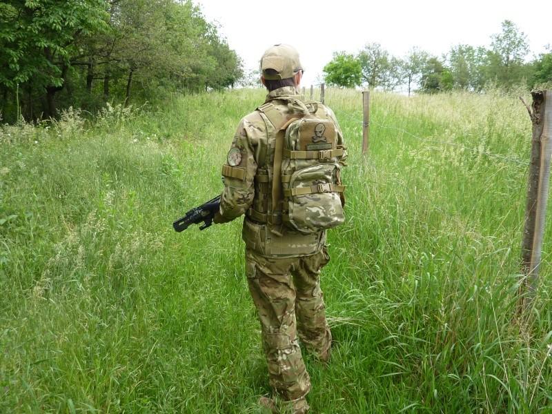 Camouflages du monde Yacks ! P1000416