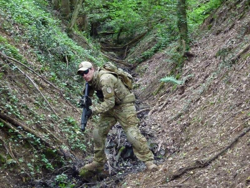 Camouflages du monde Yacks ! P1000417