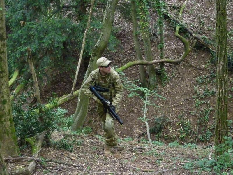 Camouflages du monde Yacks ! P1000418