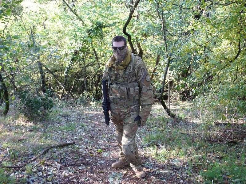 Camouflages du monde Yacks ! P1020210
