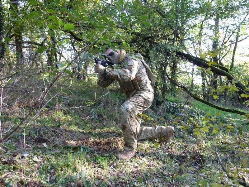 Camouflages du monde Yacks ! P1020212