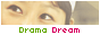 DreamCo-Fansub 83335610
