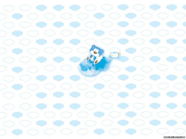 kawaii Cd-blu13