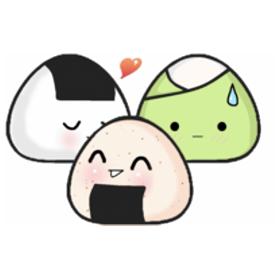 kawaii Kawai_10