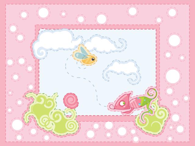 kawaii Pink_k10
