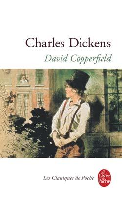 DAVID COPPERFIELD de Charles Dickens 97822511