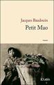 [Baudouin, Jacques] Petit Mao 97827010
