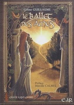 LE BALLET DES AMES de Céline Guillaume Untitl26